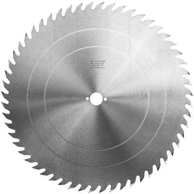 saw blade png. solid steel saw blades blade png